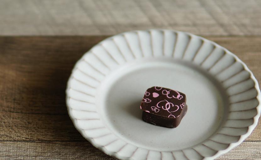ショコラ パレ・フレーズ